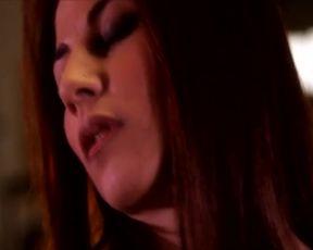Hydes Secret Nightmare - Hot Masturbatiion Video