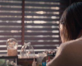 Housewife - Masturbation Scenes in Movies