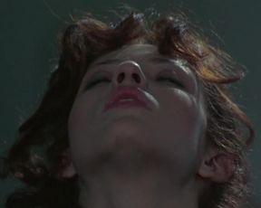 Explicit sex scene Exzesse - Explicit Scene of Masturbation Actress Adult video from the movie
