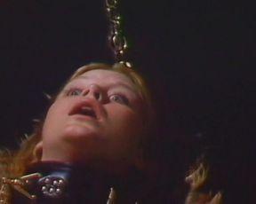 Explicit sex scene Explicit MAsturbaion - Defiance (Classic Episode) Adult video from the movie