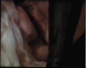 Celebrity Lesbian Video - Malefices Porno - Explicit Classic Lesbian Movie