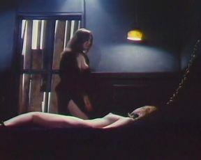 Celebrity Lesbian Video - Defiance - Lesbian Sex Explicit Video