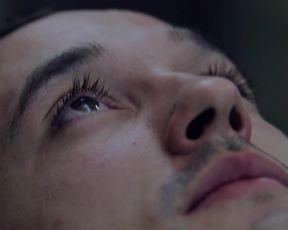 Seline Ak sex video - Spirit Ink (Sensual trailer)