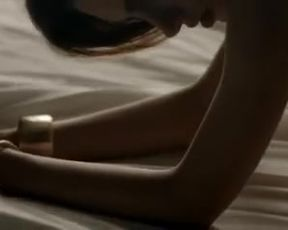 Explicit sex scene BDSM movies Music Compil Adult video from the movie