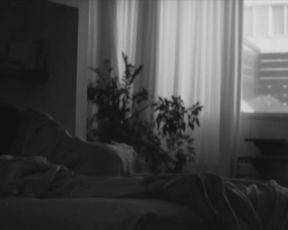 Daniela Schmidt naked – Chorus (2015)