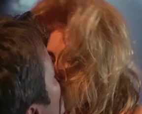 Céline Bonnier sex video – The Hunger (1997)