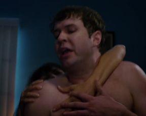 Explicit sex scene Angela Relucio nude – Casual Encounters (2016) funny explicit sex scenes Adult video from the movie