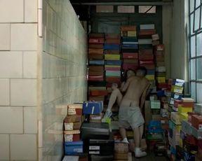 Actress Bella Camero nude, Sol Menezzes nude - Desnude s01e05 (2018) TV Show Sex Scenes