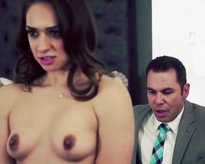Sara Luvv porn and erotic - The New Meeting