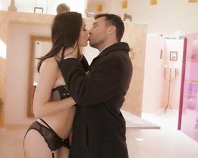 Lana Rhoades - Porn Imagine