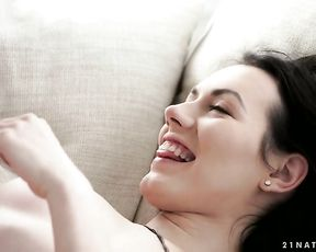 Celebs Sarah Highlight porn - Passionate Couple Sex Film