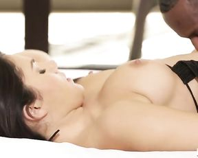 Shades Of Desire - Valentina Nappi sex