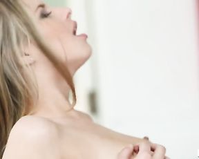 Obsession - Jillian Janson sex