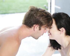 New Romance - Aria Alexander sex video
