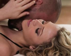 Immersed In Desire - Mia Malkova sex video.mp4