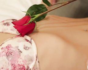 Forever Valentine - Pristine Edge sex video.mp4