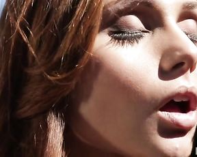 Forbidden Love - Ariana Marie sensual sex.mp4