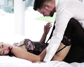 Erotic Episode 3 - Marley Brinx