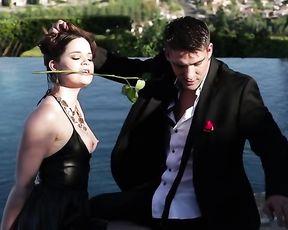 Erotic Episode 2 - Jenna Ross