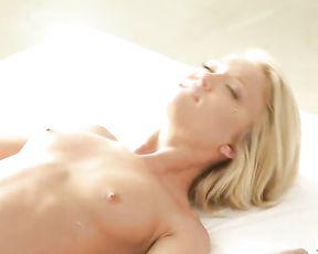 Softly She Moves - Dakota Skye sex