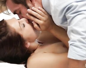 My First Love - Ariana Grand sex