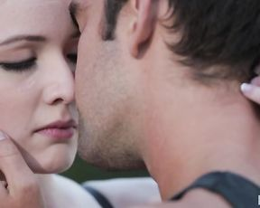 A Moment In Time - Emma Snow sex