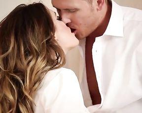 FUCKME NOW  - Couple Sex Video HD