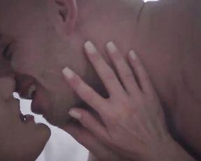MORNING FUCK - Couple Sex Erotic Clip