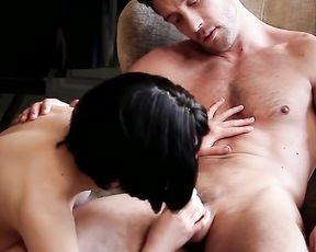 PIANO SEX  - Softcore  Erotic Sex