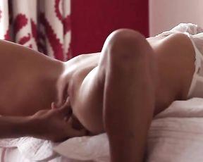 SOHO SEX - Bedroom Erotic and Sex Clip