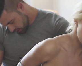 Soft Sex Erotic Clip - JUST IN