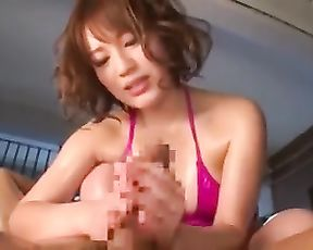 Censored Riko Honda LIKES Dick - SpankBang The Front Page of Porn